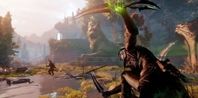 [News] Dragon Age 4 sarà annunciato ai The Game Awards