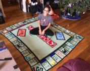 coperta monopoly
