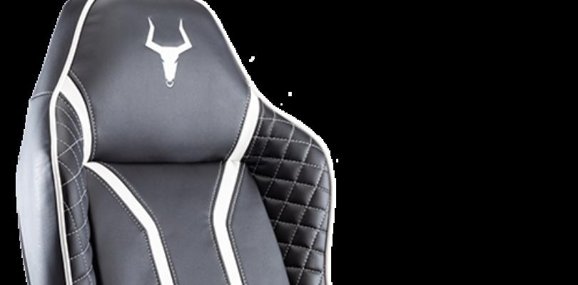 miglior sedie da gaming