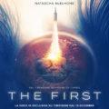 [News] The First – Al Cinema i primi due episodi in anteprima