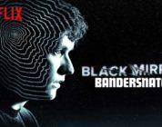 [Curiosità] Black Mirror – 10 Curiosità che (forse) non sapevi su Bandersnatch