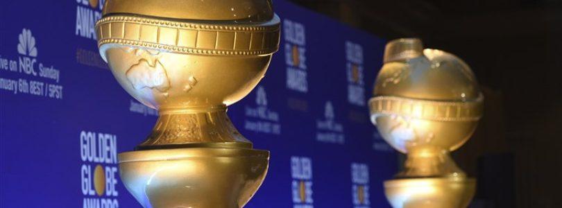 [News] Golden Globe – Le Nomination dei film