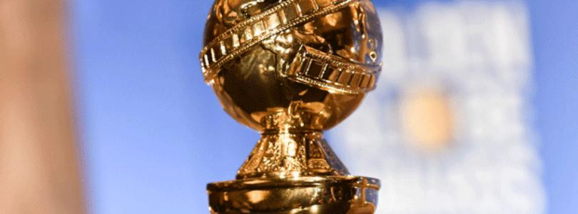 [News] Golden Globe – Le nomination per le Serie TV