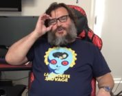 jack black gaming youtube