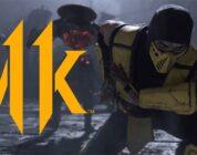 Edizione premium Mortal Kombat 11