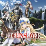 goblin slayer visual