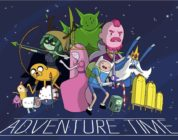 Adventure Time – Vieni insieme a me: Dal 14 febbraio in Dvd e Blu-Ray