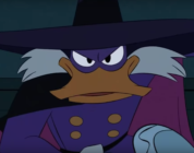 Videogioco darkwing duck