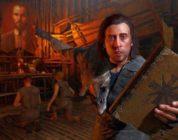 Far cry new dawn storia
