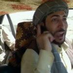 [Recensione] Io, Dio e Bin Laden – Un'incredibile storia vera