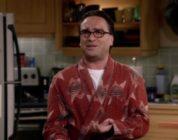 The Big Bang Theory – Johnny Galecki parla della fine della serie