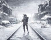 metro exodus photo mode
