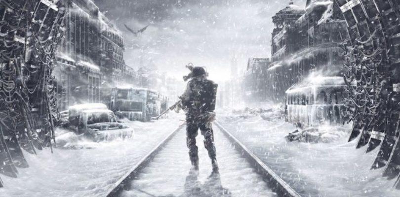 metro exodus photo mode