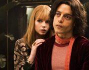 Bohemian Rapsody – Rami Malek e Lucy Boyton si sono innamorati durante le riprese