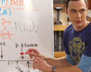 [News] The Big Bang Theory – Jim Parsons commenta il suo addio alla serie