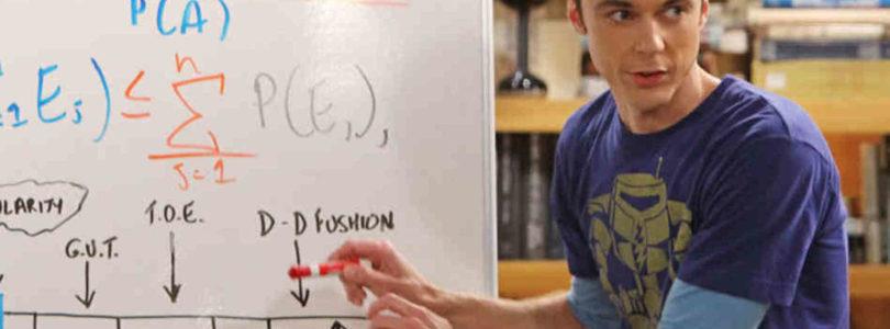 [News] The Big Bang Theory – Jim Parsons commenta il suo addio alla serie