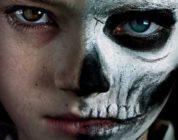 The Prodigy – Il figlio del male: a marzo al cinema