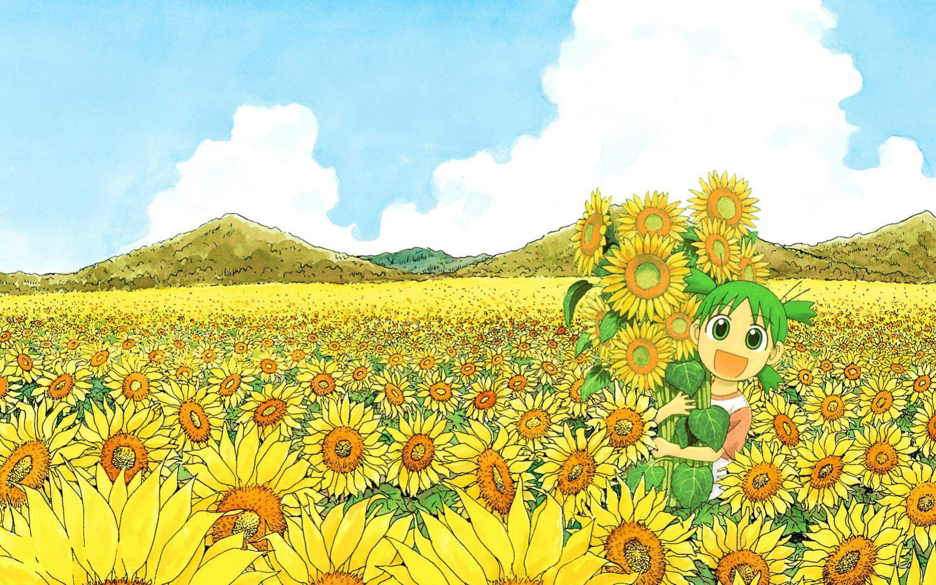 yotsuba& manga annunciato dalla star comics