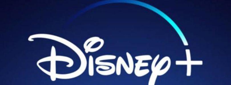 Disney+ – Come si collegherà al MCU?