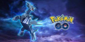 Pokemon Go – Come sconfiggere Dialga