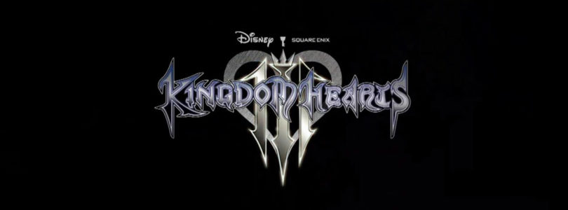 recensione kingdom hearts