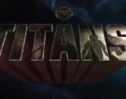 [Recensione] Titans