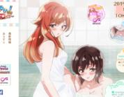 Asoko Araiya no Shigoto anime hentai