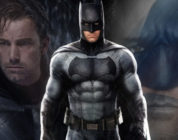 batman-ben-affleck