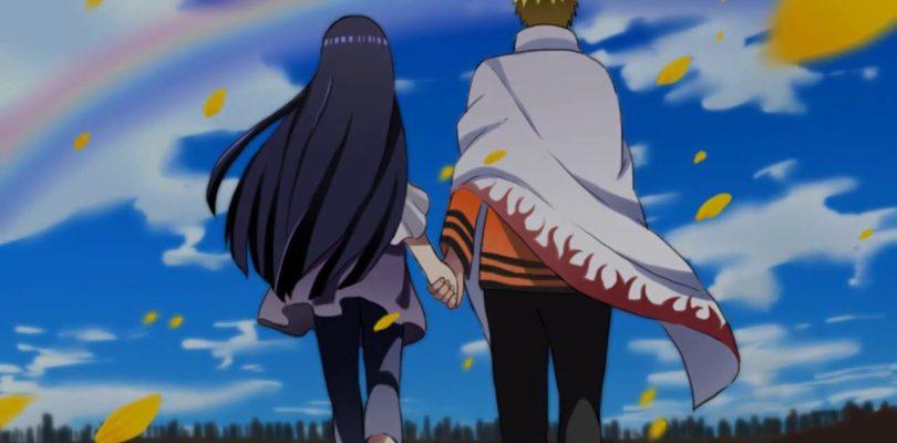 migliori coppie manga romantiche