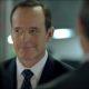 Agents of S.H.I.E.L.D. – Clark Gregg sarà ancora Coulson?