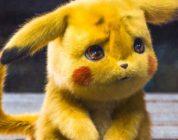 detective pikachu trailer 2