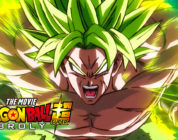 dragon-ball-super-broly-movie