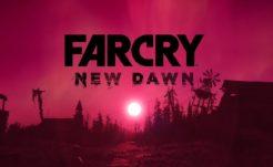 Far Cry New Dawn recensione