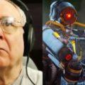 nonno apex legends