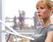 Marvel – Gwyneth Paltrow abbandona il MCU