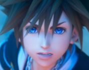 Kingdom Hearts III per Switch