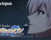 idolish 7 vibrato trailer per gli episodi 5 e 6