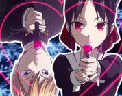 kaguya-sama love is war live action