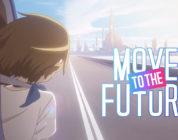 move to the future signal.MD