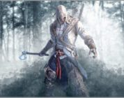 Assassin's Creed III Remaster
