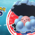 Pokemon Go – Annunciato evento Clamperl