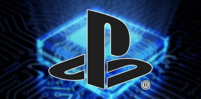 retrocompatibilità playstation 5