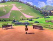 Pokemon Spada e Scudo, cosa è questo simbolo?