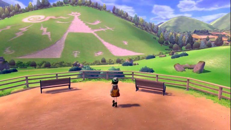 pokemon-cerne-abbas-1160522-768x433.jpg
