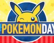nuovo gioco pokemon