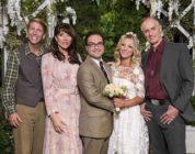 [Spoiler] The Big Bang Theory – Leonard e Penny diventeranno genitori?