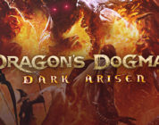 Netflix annuncia Dragon's Dogma