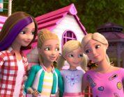 Barbie – Su Cartoonito si festeggia il suo 60° anniversario