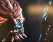 finale segreto di Devil May Cry 5