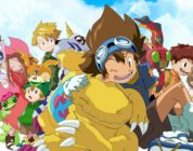 digimon adventure the movie teaser video